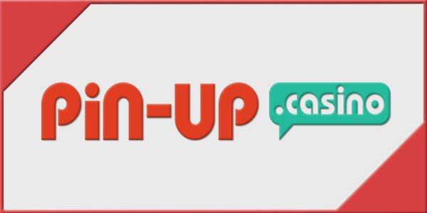 Pinup (Пин Ап) казино | Регистрация в Pinup казино